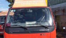 Bán nhanh Fuso Canter 4.7 Ben 1.7T, giá tốt  giá Giá thỏa thuận tại Tp.HCM