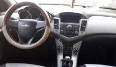 Bán xe Chevrolet Cruze 2011, nhập khẩu nguyên chiếc, giá tốt giá 335 triệu tại Lào Cai