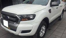 Cần bán Ford Ranger 2016 số sàn máy dầu, xe 1 cầu giá 487 triệu tại Tp.HCM