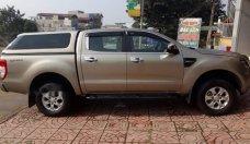 Cần bán lại xe Ford Ranger XLS AT sản xuất năm 2014, giá chỉ 510 triệu giá 510 triệu tại Hòa Bình
