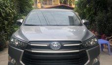 Cần bán Toyota Innova 2.0 E đời 2017, 710 triệu giá 710 triệu tại Tp.HCM