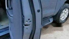 Bán Ford Ranger XLS năm sản xuất 2015 số sàn, 510 triệu giá 510 triệu tại Yên Bái