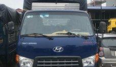 Bán ô tô Hyundai HD 700 sản xuất năm 2017, màu xanh lam giá 618 triệu tại Hưng Yên