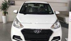 Cần bán Hyundai Grand i10 1.2 MT Base 2018, mới 100% giá 328 triệu tại Tp.HCM