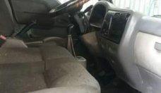 Cần bán xe Ford Fiesta đời 2011, 305tr giá 305 triệu tại Tp.HCM