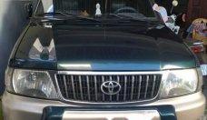 Bán Toyota Zace 2004, nhập khẩu nguyên chiếc giá 300 triệu tại Cần Thơ