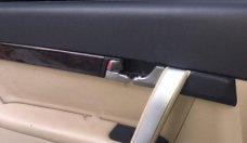 Bán Chevrolet Captiva 2010 chính chủ giá 380 triệu tại Tp.HCM