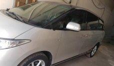 Cần bán xe Toyota Previa đời 2007 chính chủ, giá chỉ 727 triệu giá 727 triệu tại Hà Nội