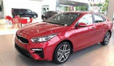 Bán ô tô Kia Cerato đời 2019, màu đỏ, nhập khẩu nguyên chiếc, 559tr giá 559 triệu tại Cần Thơ
