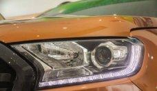 Bán xe Ford Ranger năm 2019, nhập khẩu, giá tốt giá 606 triệu tại Hà Nội