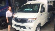 Xe tải nhẹ KenBo tải 1 tấn linh kiện Nhật Bản giá 180 triệu tại Tp.HCM