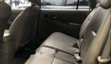 Bán ô tô Toyota Innova 2015, màu vàng số sàn, giá tốt giá Giá thỏa thuận tại Hà Nội