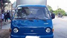 Bán Hyundai Porter sản xuất 2009, màu xanh  giá 220 triệu tại Đắk Lắk