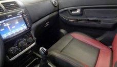 Bán ô tô Toyota Innova đời 2019, nhập khẩu nguyên chiếc giá Giá thỏa thuận tại Tp.HCM