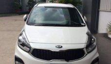 Cần bán Kia Rondo đời 2018, màu trắng, xe nhập  giá Giá thỏa thuận tại Đà Nẵng