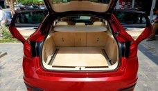 Bán BMW X6 sản xuất 2015, đăng ký 2016 giá 2 tỷ 780 tr tại Hà Nội