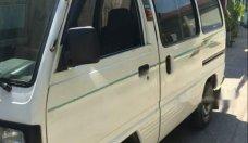 Cần bán Suzuki Super Carry Van năm 2004, màu trắng giá 118 triệu tại Tp.HCM