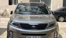Bán Kia Sorento 2.2 AT 2016 xe gia đình, giá tốt giá 835 triệu tại Hà Nội