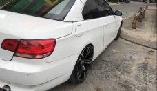 Bán xe BMW 3 Series 335i đời 2009, màu trắng, xe nhập, 820tr giá 820 triệu tại Tp.HCM
