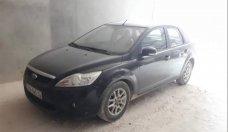 Bán lại chiếc xe Focus đời 2010, xe được bảo dưỡng định kỳ tại hãng Ford Thanh Xuân giá 310 triệu tại Hà Nội