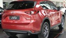 Cần bán xe Mazda CX 5 2019, màu đỏ, 899 triệu giá 899 triệu tại Hà Nội