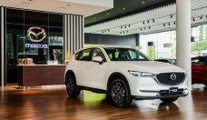 Giá sốc 8 ngày vàng cuối tháng 02/2019, nhận liền tay Mazda CX-5 2.0L 2019. Liên hệ ngay để được giá tốt giá 899 triệu tại Tp.HCM