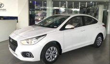 Bán Hyundai Accent phiên bản mới, giá cả phải chăng phù hợp với các gia đình nhỏ hoặc tài xế Grab, Uber giá Giá thỏa thuận tại Tp.HCM