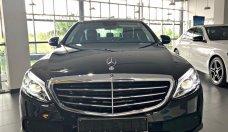 Xe Mercedes C200 Exclusive 2020 siêu hot - chỉ cần 510 triệu đồng, có xe giao ngay- LH: 0902.342.319 giá 1 tỷ 729 tr tại Tp.HCM