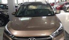 Cần bán xe Hyundai Tucson đời 2019, màu nâu  giá Giá thỏa thuận tại Hà Nội