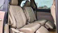 Bán Toyota Previa 2.4L GL màu ghi vàng, xe 1 đời chủ đi giữ gìn, không đâm đụng, ngập nước giá 1 tỷ 58 tr tại Bắc Giang