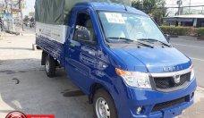 Xe tải Kenbo 990kg linh kiện nhập, chất lượng Nhật giá 180 triệu tại Tp.HCM