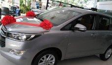 Bán Toyota Innova 2.0G  - Đủ màu giao ngay - Giá tốt giá 847 triệu tại Hà Nội