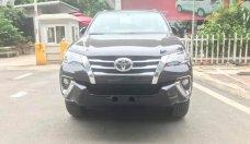 Bán Toyota Fortuner 2.4AT - Đủ màu giao ngay - Giá tốt giá 1 tỷ 96 tr tại Hà Nội