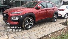 Bán Hyundai Kona – chọn phong cách sống đam mê-giao xe ngay giá 615 triệu tại Hà Nội