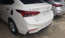 Bán Hyundai Accent 2019 tiện nghi đầy đủ giá 470 triệu tại Tp.HCM