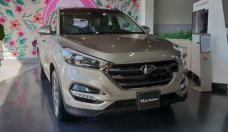 Bán Hyundai Tucson năm 2019 giá 912 triệu tại Tp.HCM