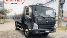 Xe Ben TMT 2,4 tấn thùng 3 khối, khi mua xe tặng ngay 5 chỉ vàng SJC 9999 giá 315 triệu tại Tp.HCM