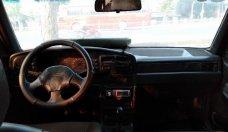 Cần bán Hyundai Sonata năm sản xuất 1990, xe còn tốt giá 35 triệu tại TT - Huế