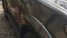 Bán xe Toyota Fortuner G sx 2015, số tay, máy dầu, màu xám, odo 165000 km giá 815 triệu tại Tp.HCM