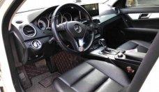 Bán Mercedes C200 Sx 2012, ĐKLĐ 2013 giá 715 triệu tại Hà Nội