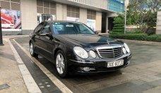 Bán Mercedes E200 năm 2008, giá chỉ 480 triệu giá 480 triệu tại Hà Nội