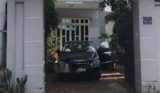 Bán Kia Carnival đời 2009, xe nhập, giá tốt giá 305 triệu tại Tp.HCM