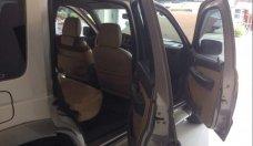 Cần bán Ford Everest đời 2005 còn mới, 305 triệu giá 305 triệu tại Khánh Hòa