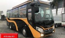 Bán xe 29 chỗ Thaco Trường Hải Tb79S đời 2019 giá 1 tỷ 560 tr tại Tp.HCM