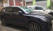 Bán Mazda CX 5 năm sản xuất 2018 chính chủ giá 865 triệu tại Hải Phòng