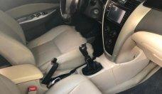 Bán xe Toyota Vios MT năm sản xuất 2010, màu bạc như mới, giá 260tr giá 260 triệu tại Khánh Hòa