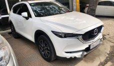 Cần bán Mazda CX 5 2018, màu trắng như mới giá 920 triệu tại Hải Phòng
