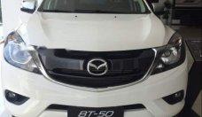 Bán Ford Ranger sản xuất năm 2019, màu trắng, nhập khẩu giá Giá thỏa thuận tại Đà Nẵng