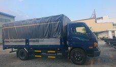 Cần bán xe Hyundai 3.5T, 1.8T hạ tải vào thành phố giá 639 triệu tại Tp.HCM