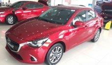 Thanh lý Mazda 2 Hatchback 2019 giá ưu đãi sập sàn, hỗ trợ vay trả góp lên tới 9 giá 544 triệu tại Hà Nội